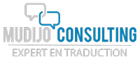 Mudijo Consulting